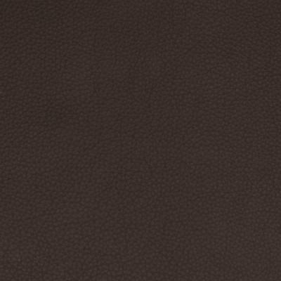 B1714 Java Fabric