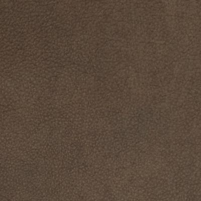 B1716 Caribou Fabric