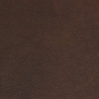 B1718 Brownstone Fabric