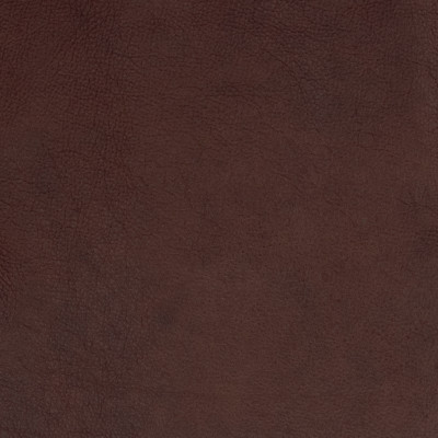 B1720 Nutmeg Fabric