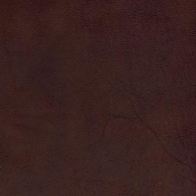 B1721 Bitters Fabric