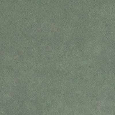 B1727 Malakite Fabric