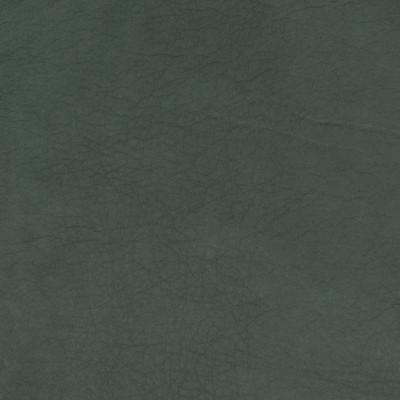 B1728 Azure Fabric