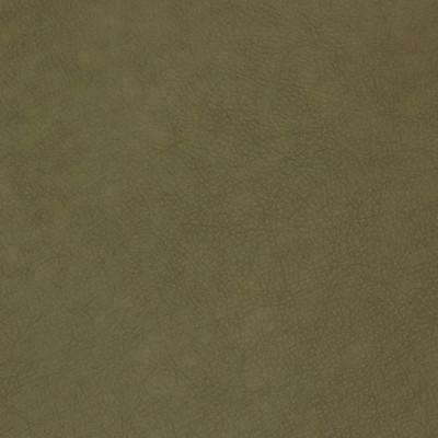 B1733 Verdant Fabric