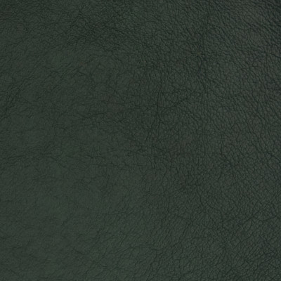 B1737 Bay Berry Fabric