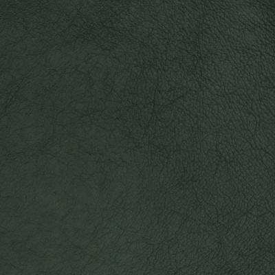 B1737 Bay Berry Fabric