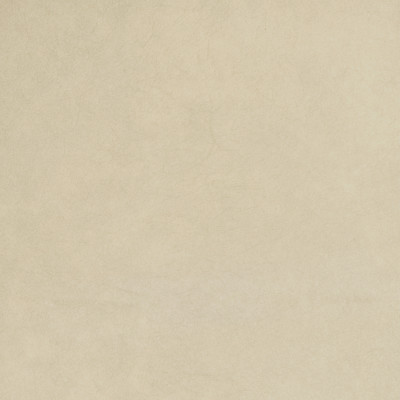 B1745 Sea Salt Fabric