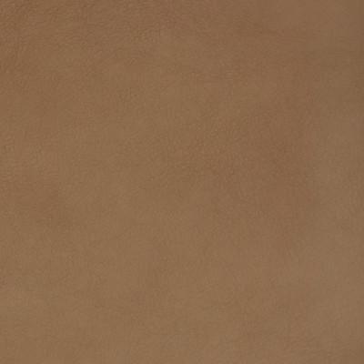 B1748 Malt Fabric