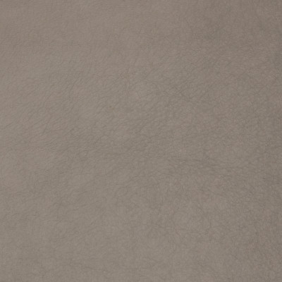 B1760 Heather Fabric