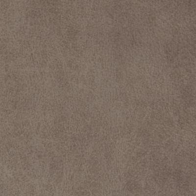 B1761 Silver Fox Fabric