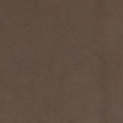 B1762 Cobblestone Fabric