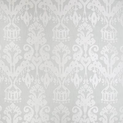 B1776 Zen Fabric