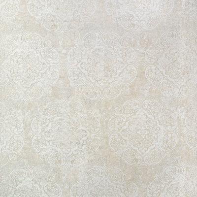 B1873 Vintage Fabric