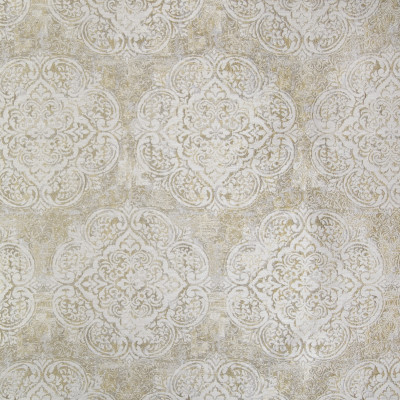 B1886 Empire Gold Fabric