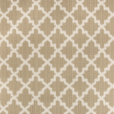 B1892 Sandstone Fabric