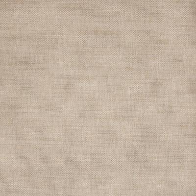 B1899 Beige Fabric