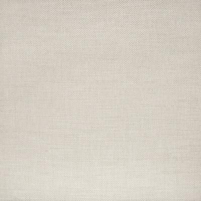 B1906 Natural Fabric