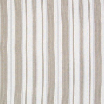 B1907 Travertine Fabric