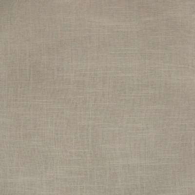 B1913 Vintage Linen Fabric