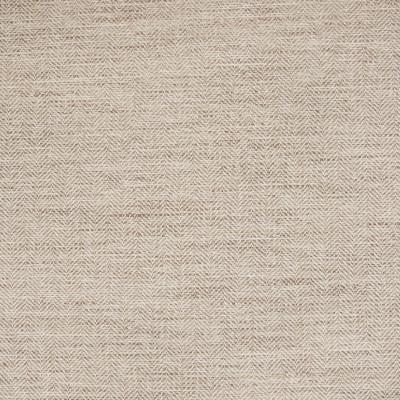 B1914 Linen Fabric