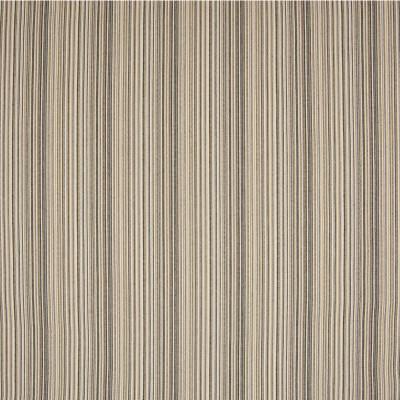 B1927 Smoke Fabric