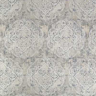 B1932 Pyrite Fabric