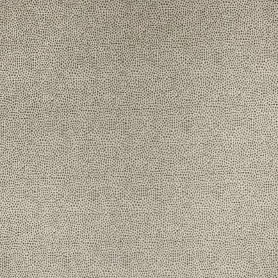 B1938 Taupe Fabric