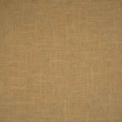 B1951 Gold Fabric