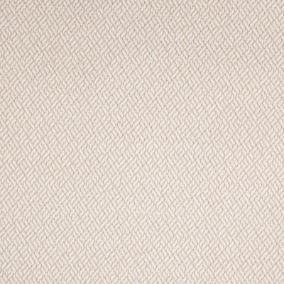 B1971 Pearl Fabric