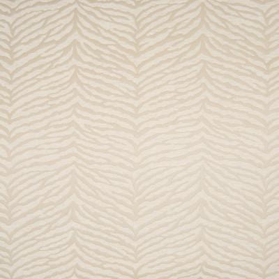 B1989 Cream Fabric