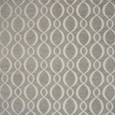 B1992 Dove Fabric