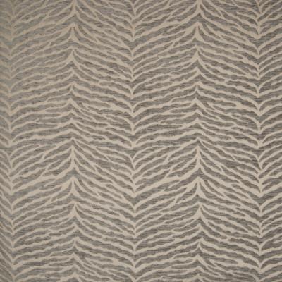 B1995 Grey Fabric