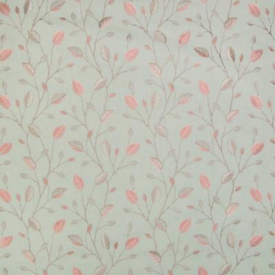 B2129 Breeze Fabric