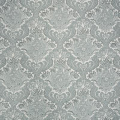 B2141 Mineral Fabric