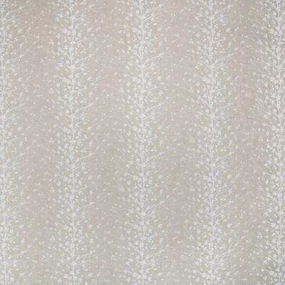 B2188 Topaz Fabric