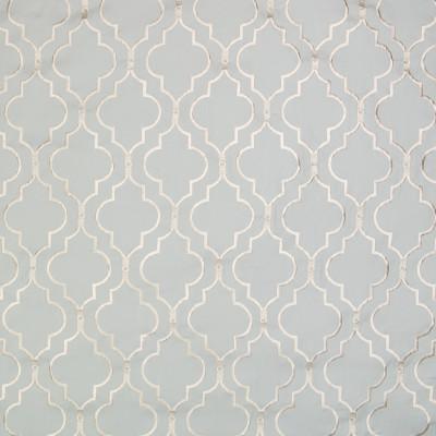 B2236 Dove Fabric