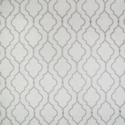 B2259 Stream Fabric