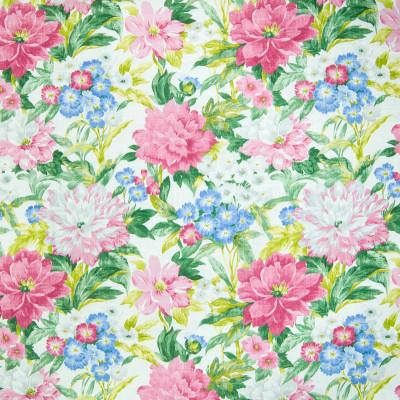 B2311 Rose Fabric