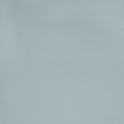 B2360 Allante Tundra Fabric