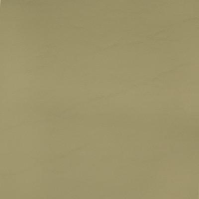 B2362 Allante Khaki Fabric