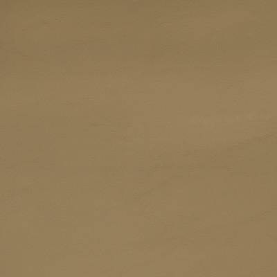 B2363 Allante Tumbleweed Fabric
