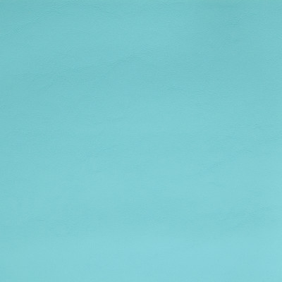 B2369 Allante Reef Fabric