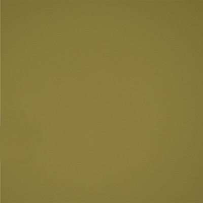 B2370 Allante Parrot Fabric