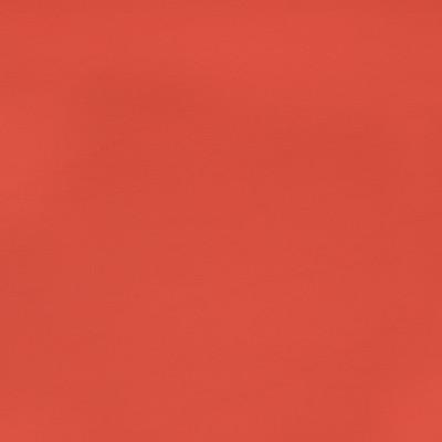 B2371 Allante Cayenne Fabric