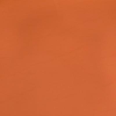 B2373 Allante Mango Fabric