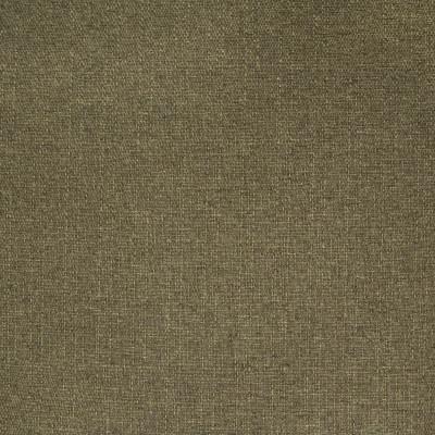 B2414 Moss Fabric