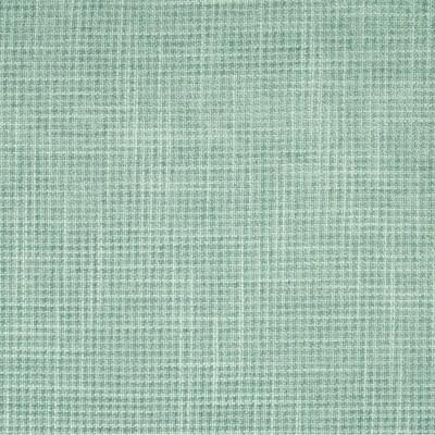 B2455 Mint Fabric