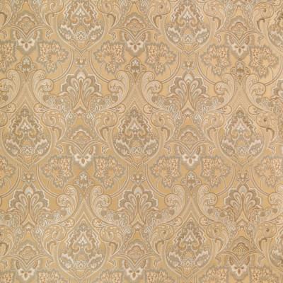 B2540 Cappuccino Fabric