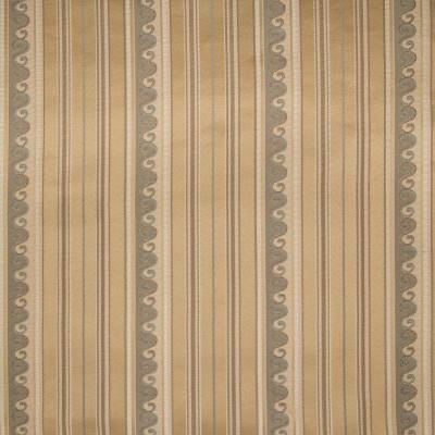 B2544 Cafe Fabric