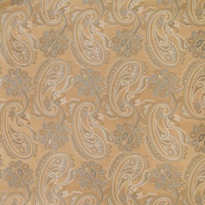 B2545 Mocha Fabric